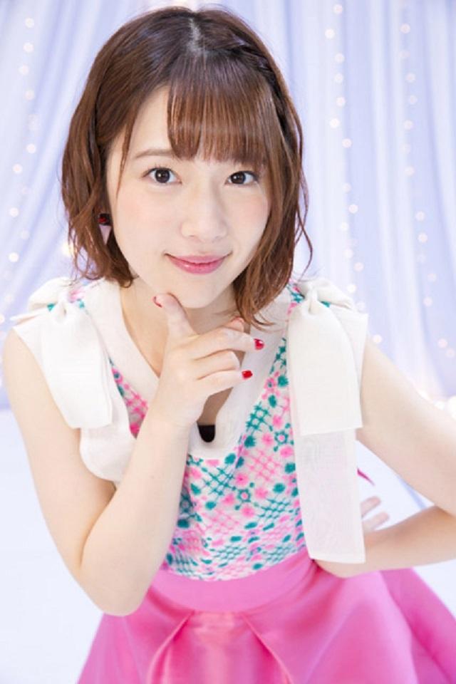 uchida_maaya065.jpg