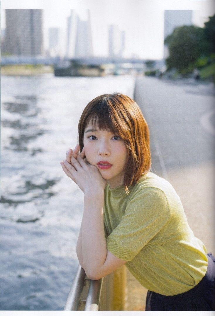 uchida_maaya066.jpg