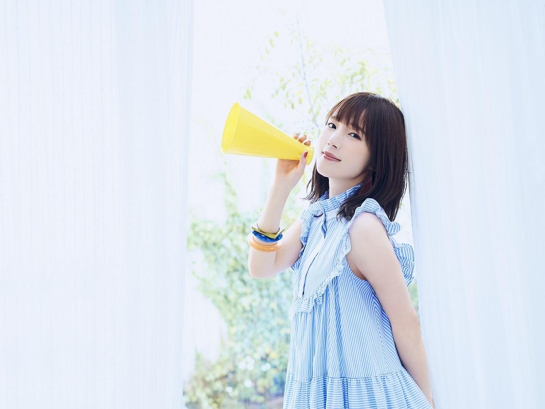 uchida_maaya068.jpg