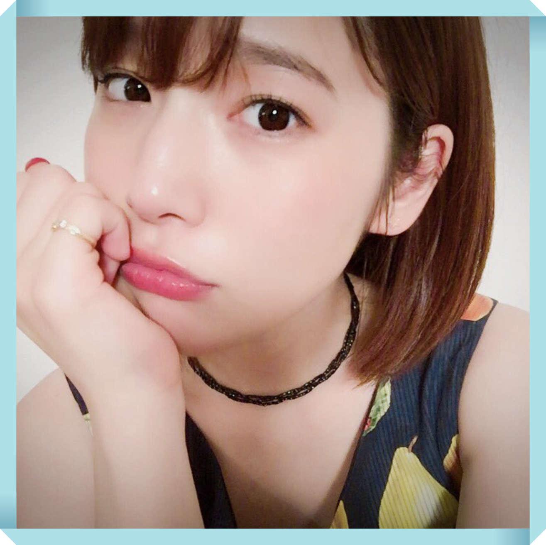 uchida_maaya073.jpg