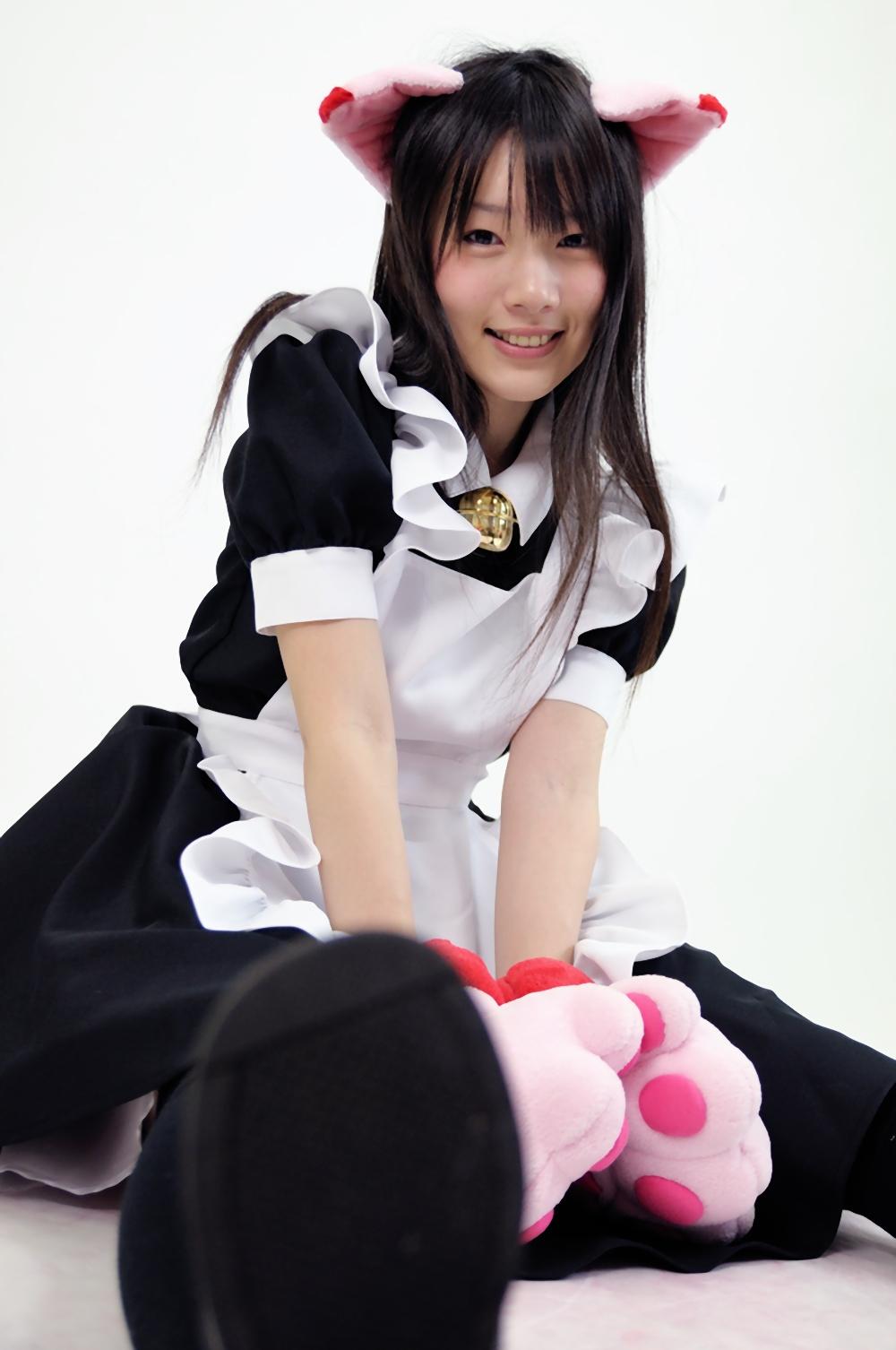 uchida_maaya079.jpg