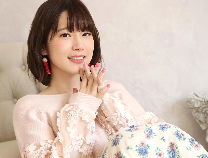 uchida_maaya091.jpg