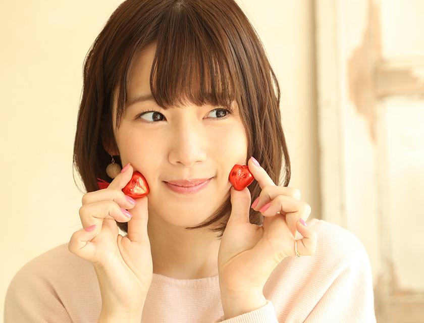 uchida_maaya092.jpg