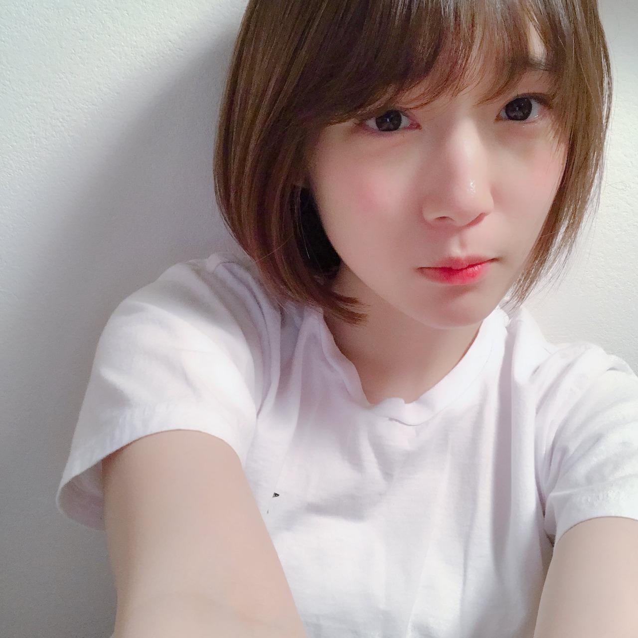 uchida_maaya094.jpg