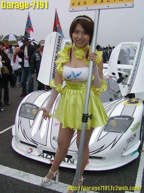 uchida_sayaka092.jpg