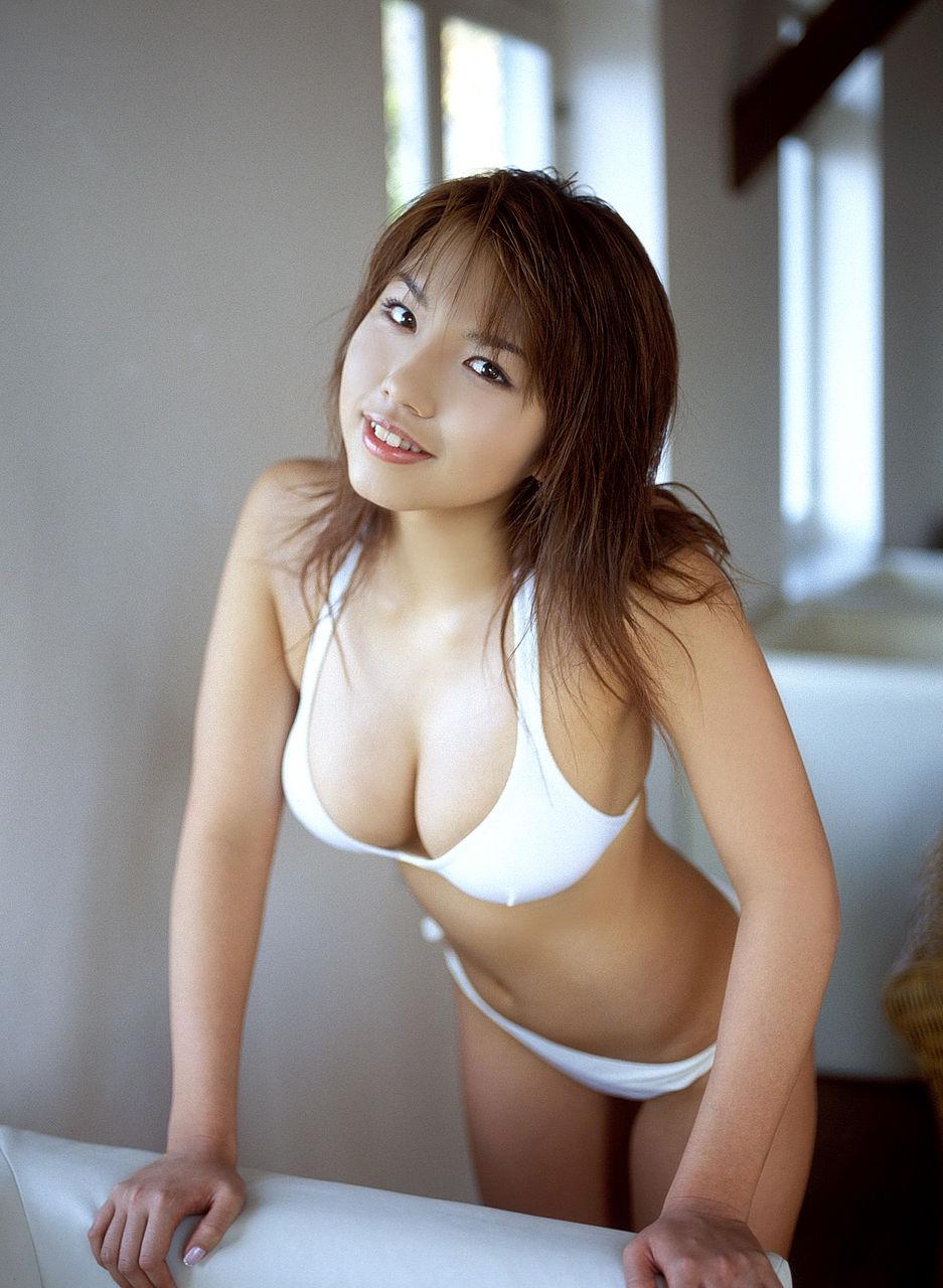 uchida_sayaka096.jpg