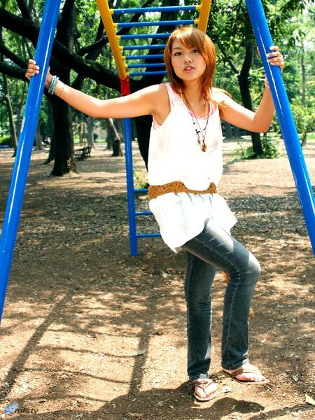 uchida_sayaka117.jpg