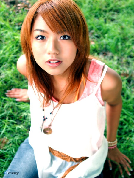 uchida_sayaka138.jpg