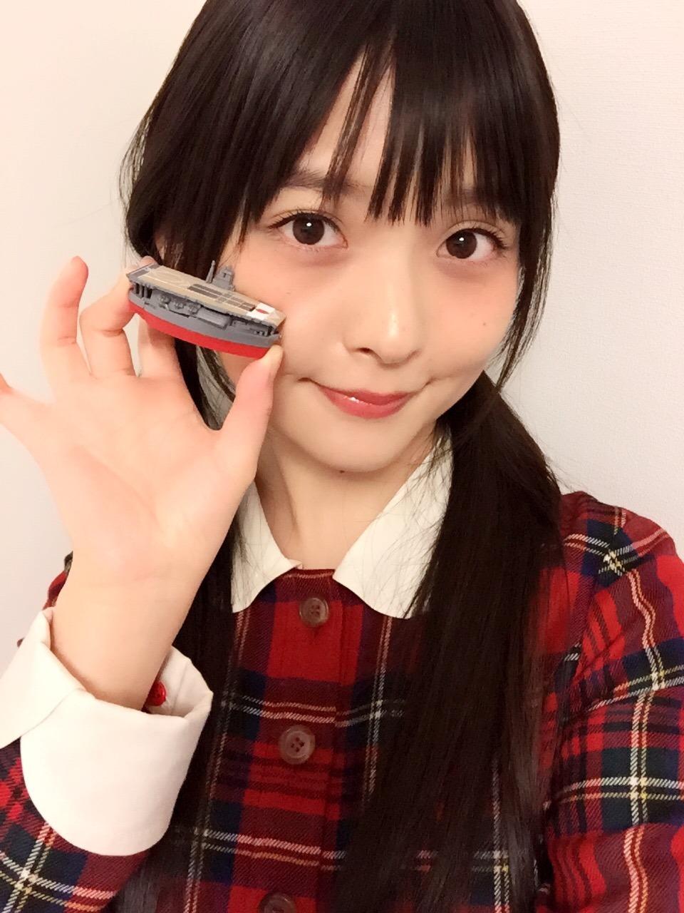 uesaka_sumire042.jpg