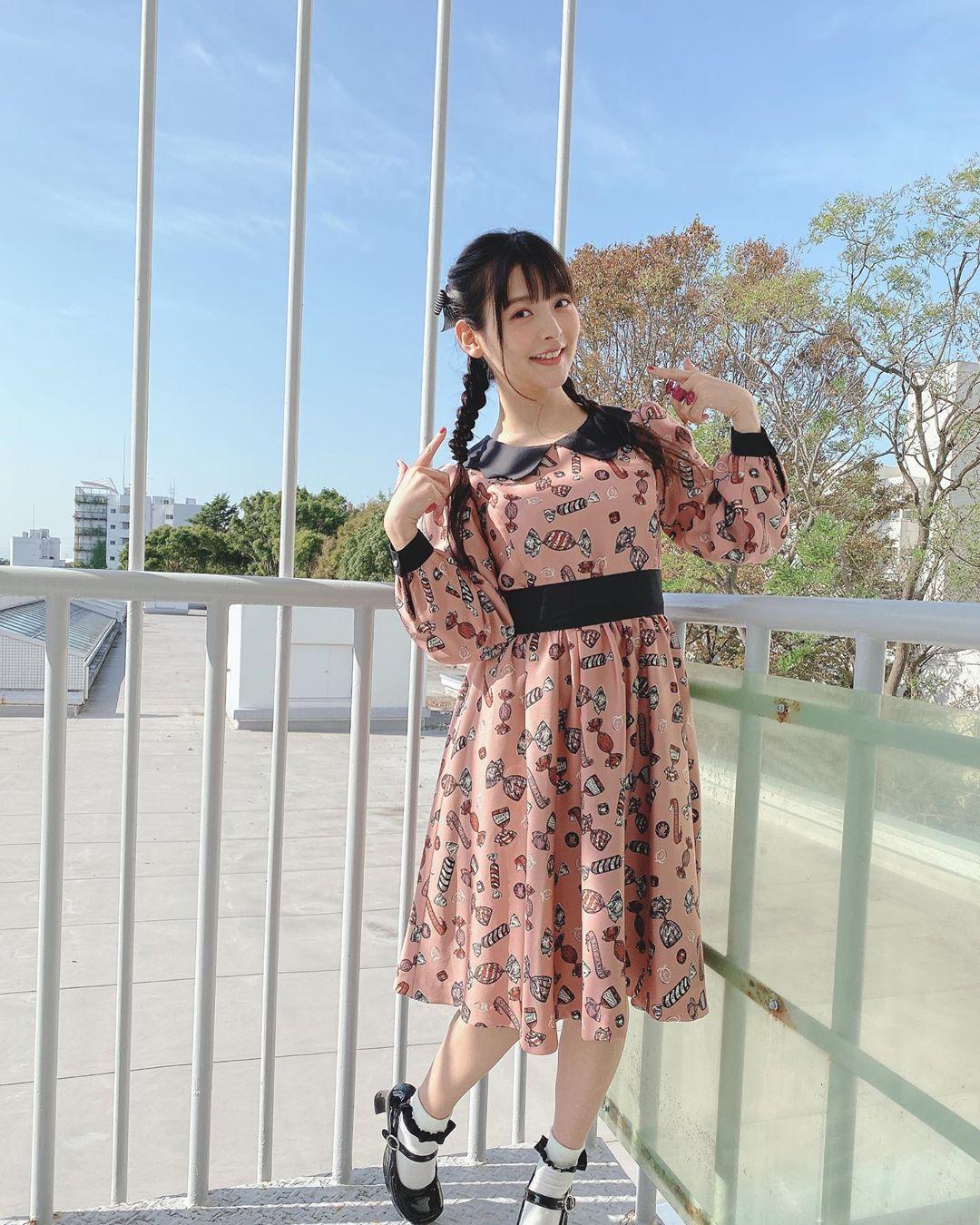 uesaka_sumire044.jpg