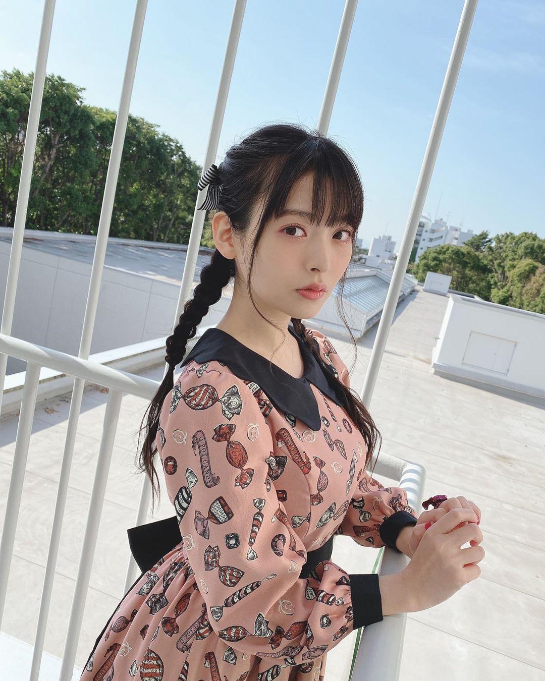 uesaka_sumire045.jpg