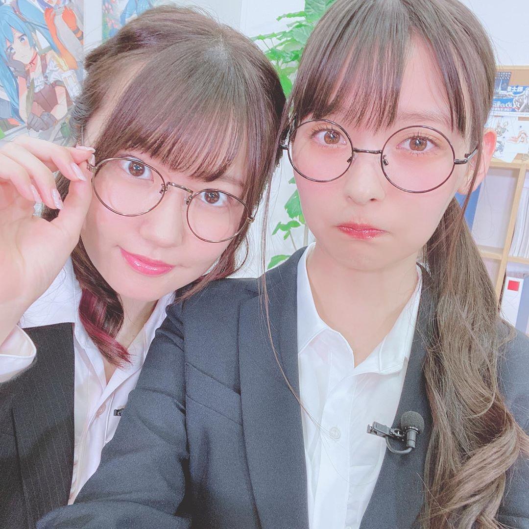 uesaka_sumire049.jpg