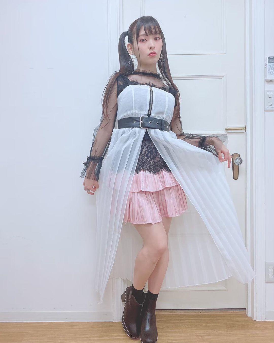 uesaka_sumire056.jpg