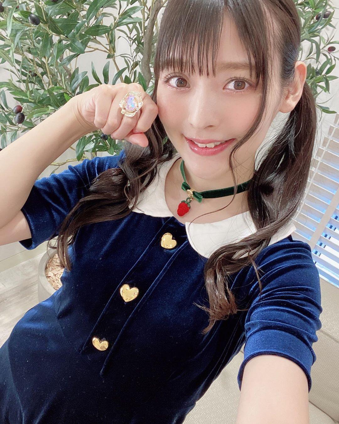 uesaka_sumire063.jpg