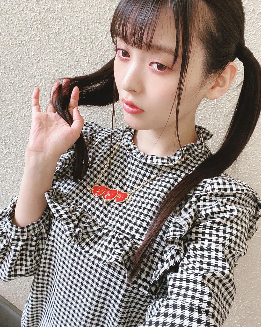 uesaka_sumire065.jpg