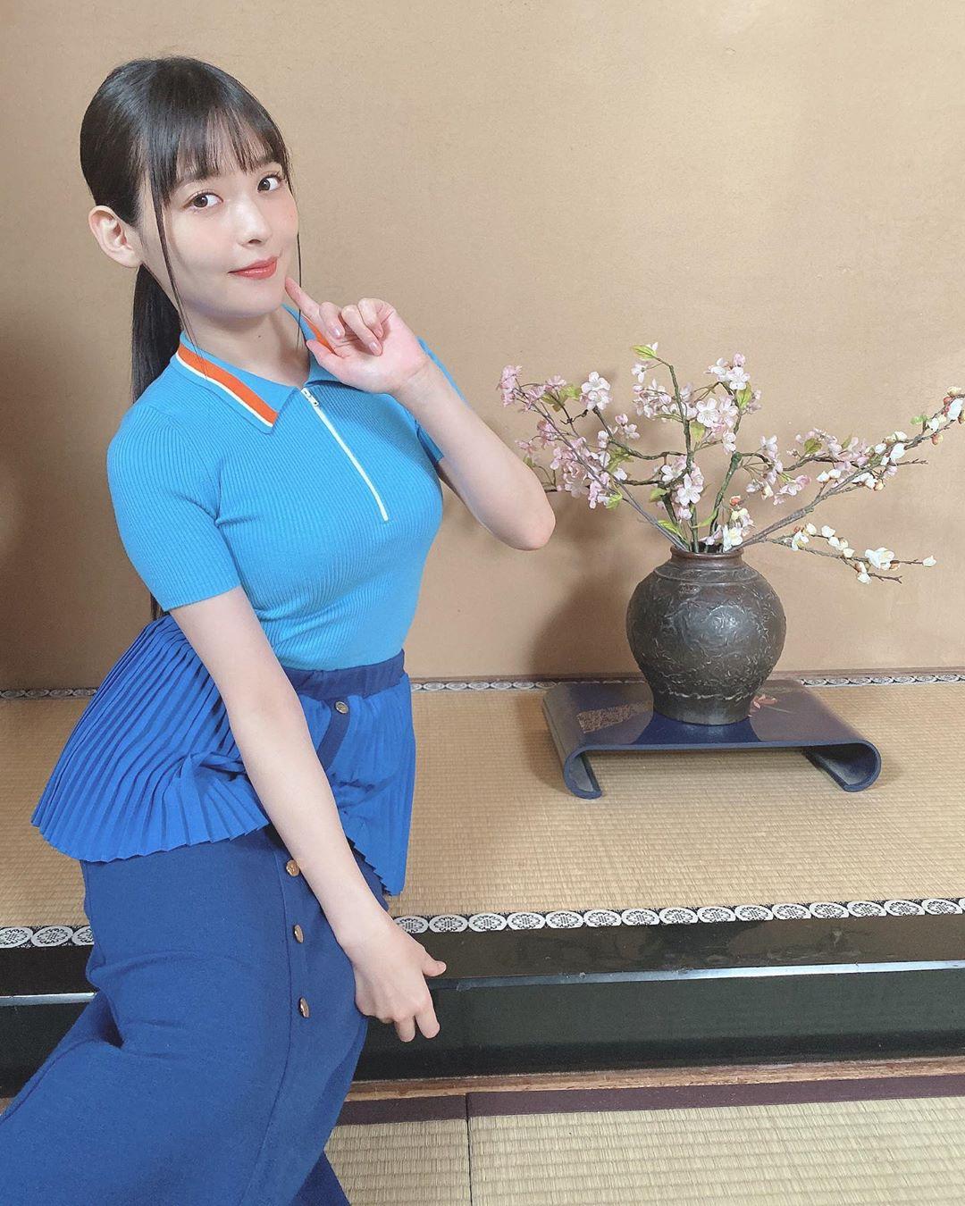 uesaka_sumire066.jpg