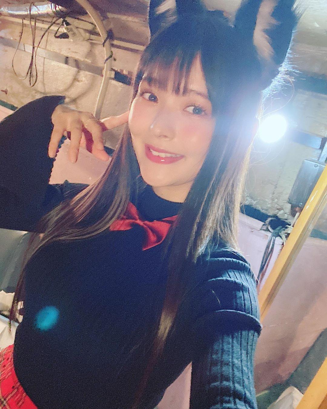 uesaka_sumire075.jpg