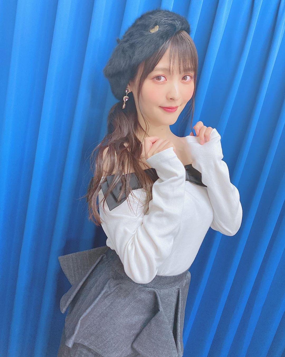 uesaka_sumire078.jpg