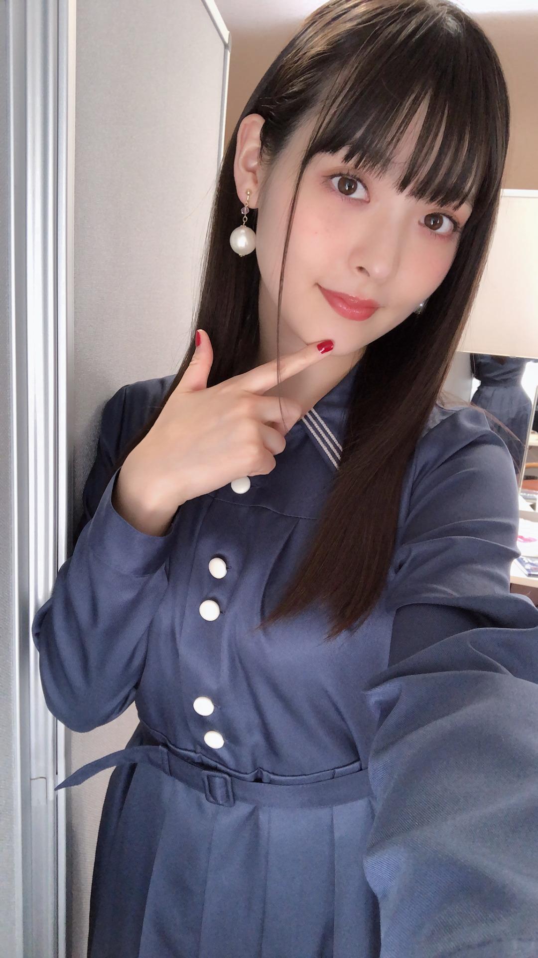 uesaka_sumire080.jpg