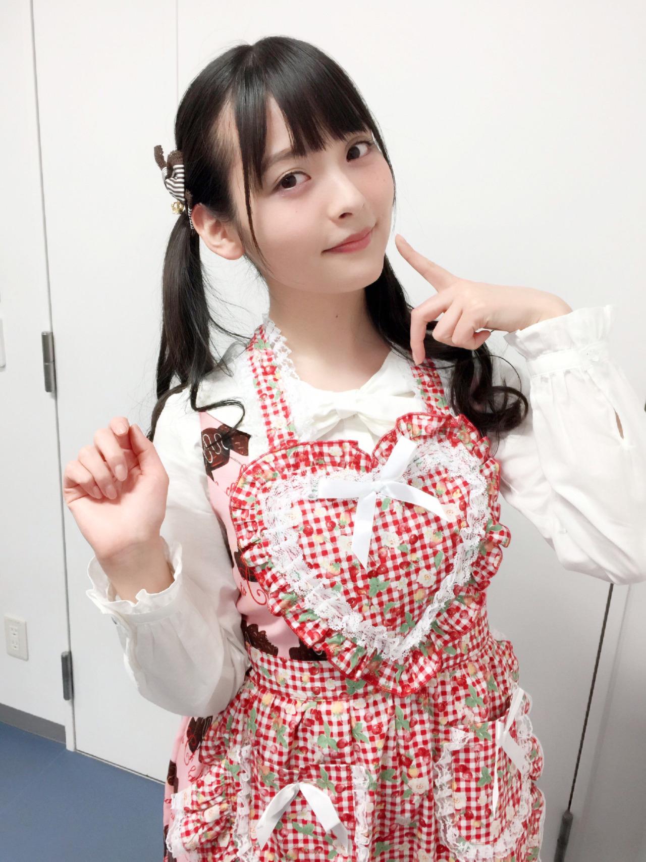 uesaka_sumire083.jpg