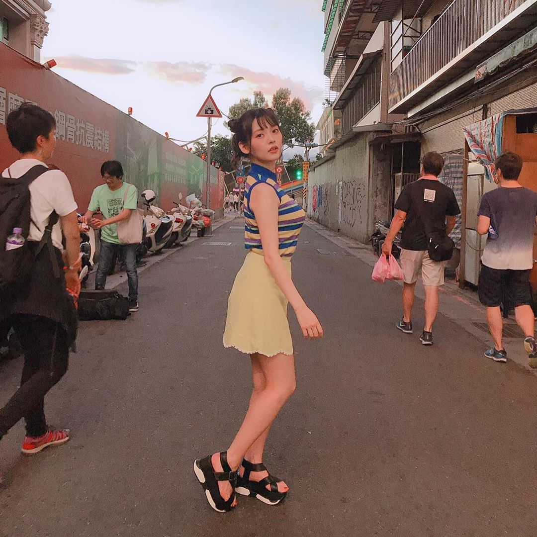 uesaka_sumire099.jpg