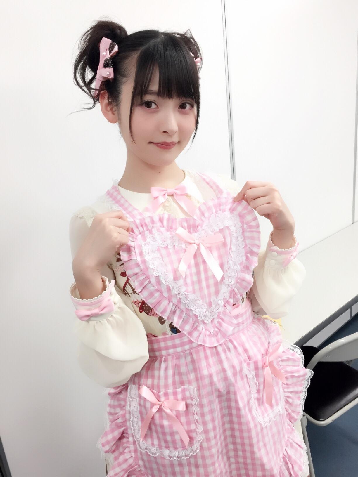 uesaka_sumire101.jpg