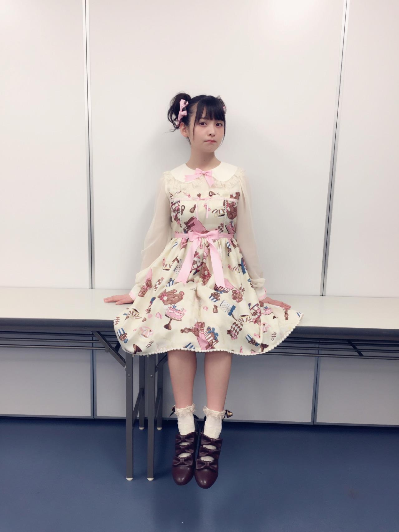 uesaka_sumire102.jpg