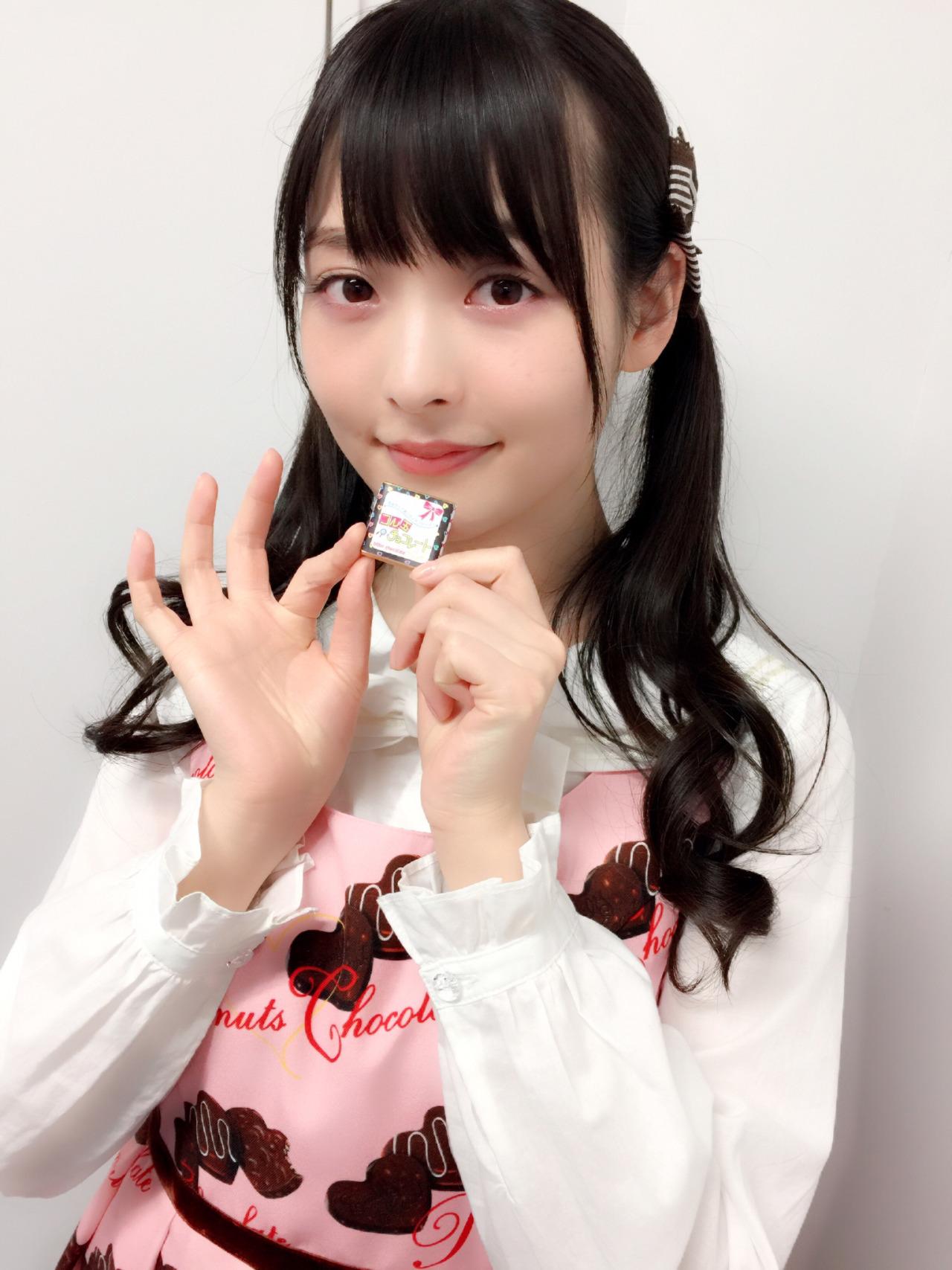 uesaka_sumire103.jpg