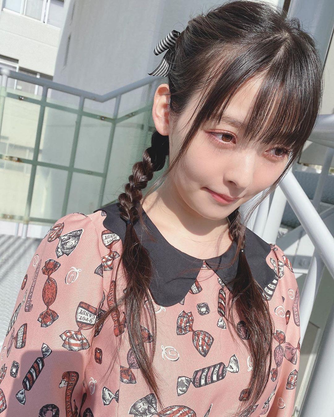 uesaka_sumire104.jpg