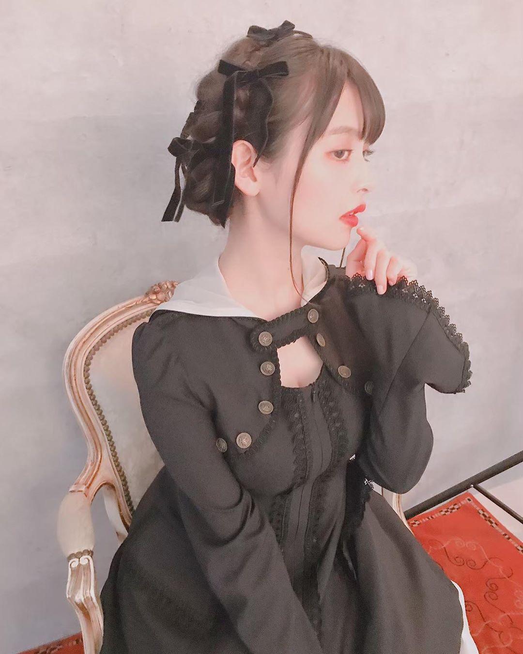 uesaka_sumire106.jpg