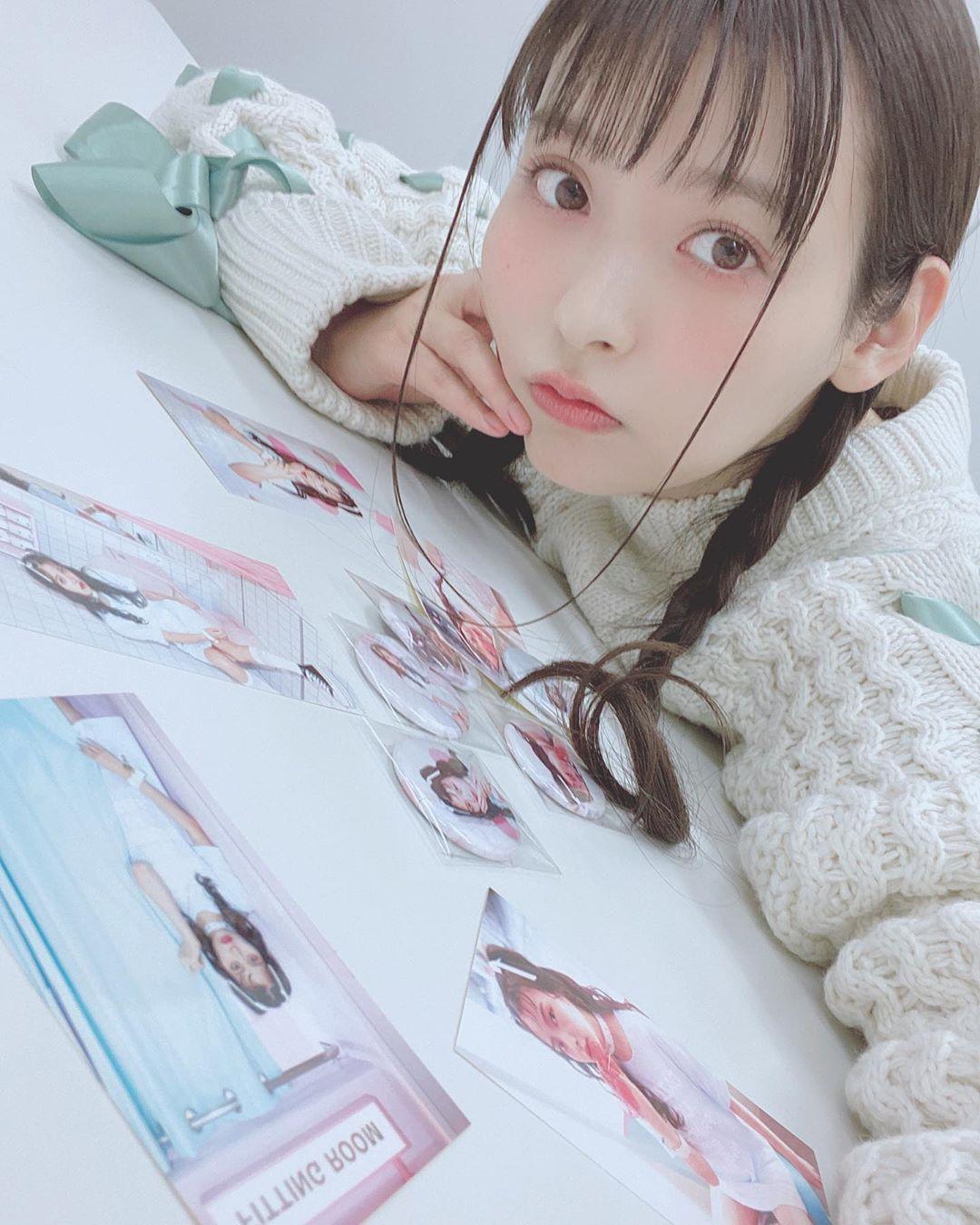 uesaka_sumire108.jpg