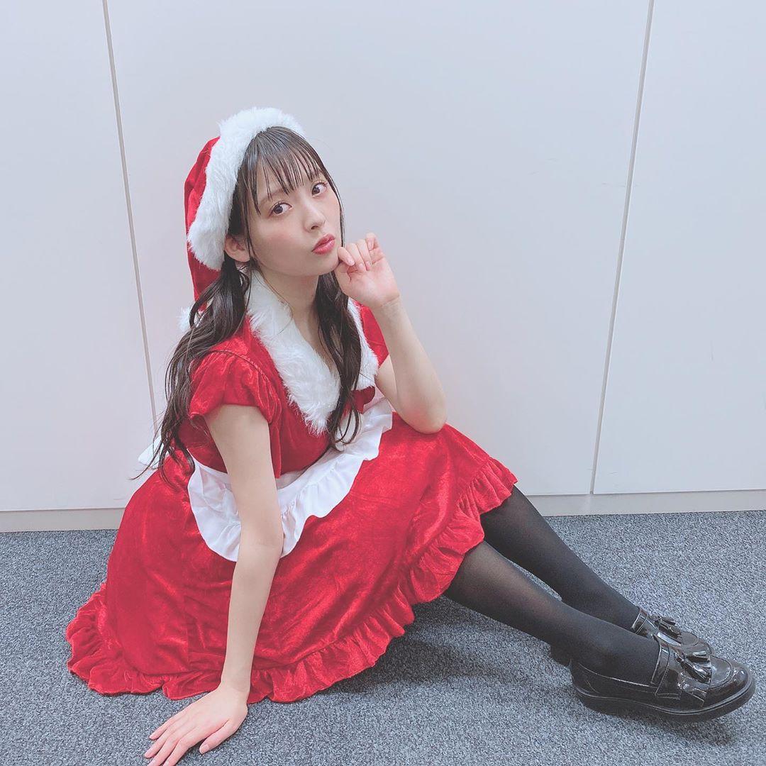 uesaka_sumire109.jpg
