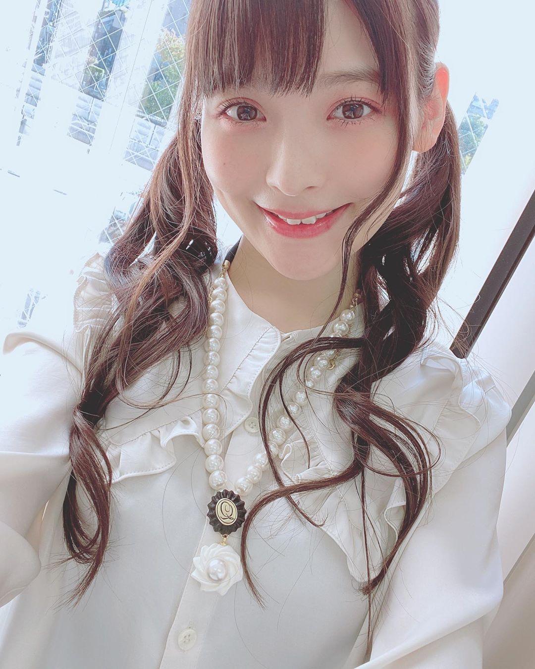 uesaka_sumire110.jpg