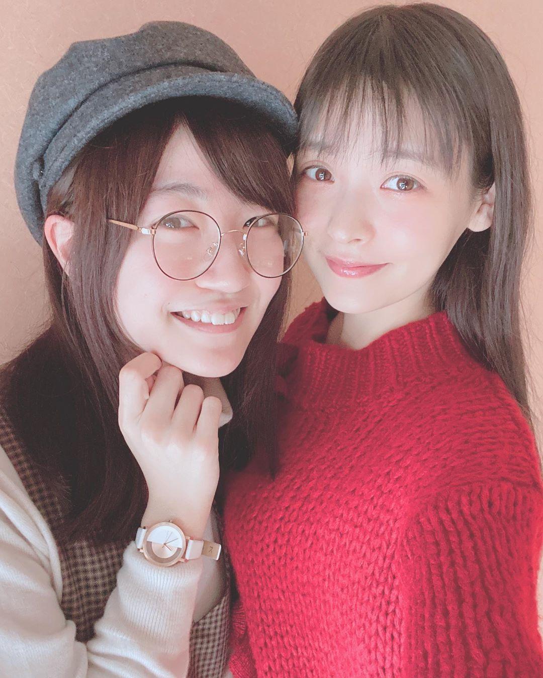 uesaka_sumire113.jpg