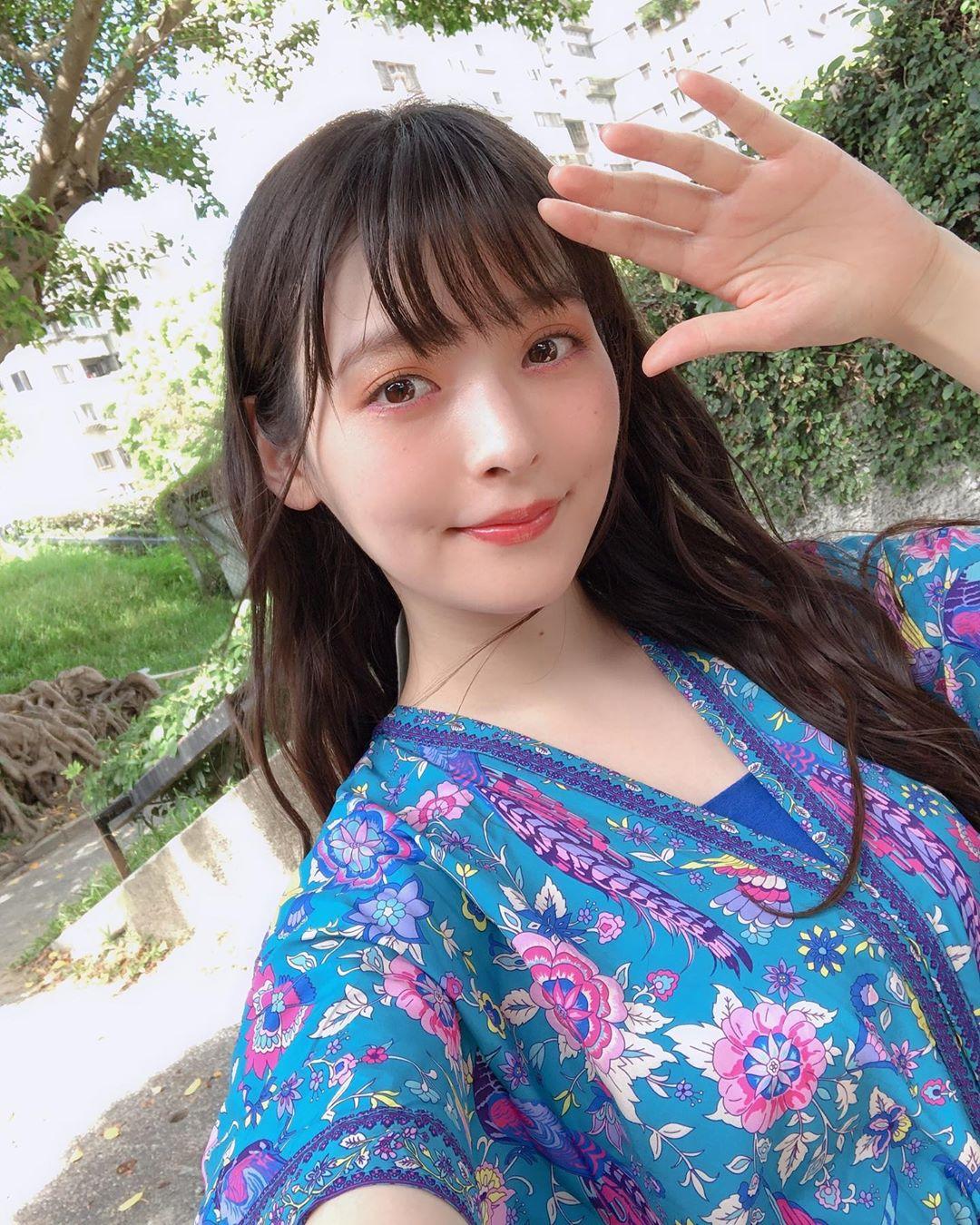 uesaka_sumire114.jpg