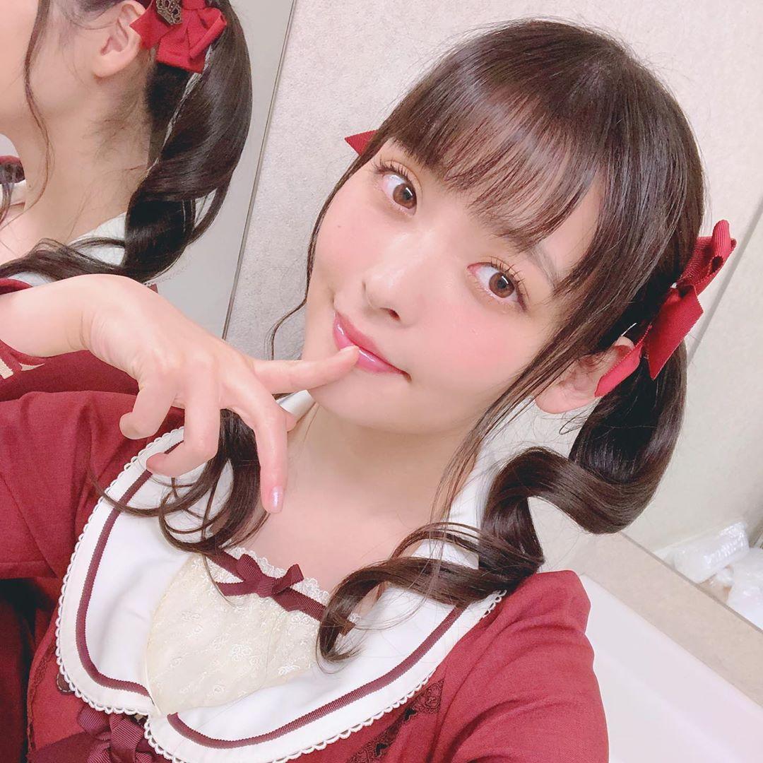 uesaka_sumire115.jpg