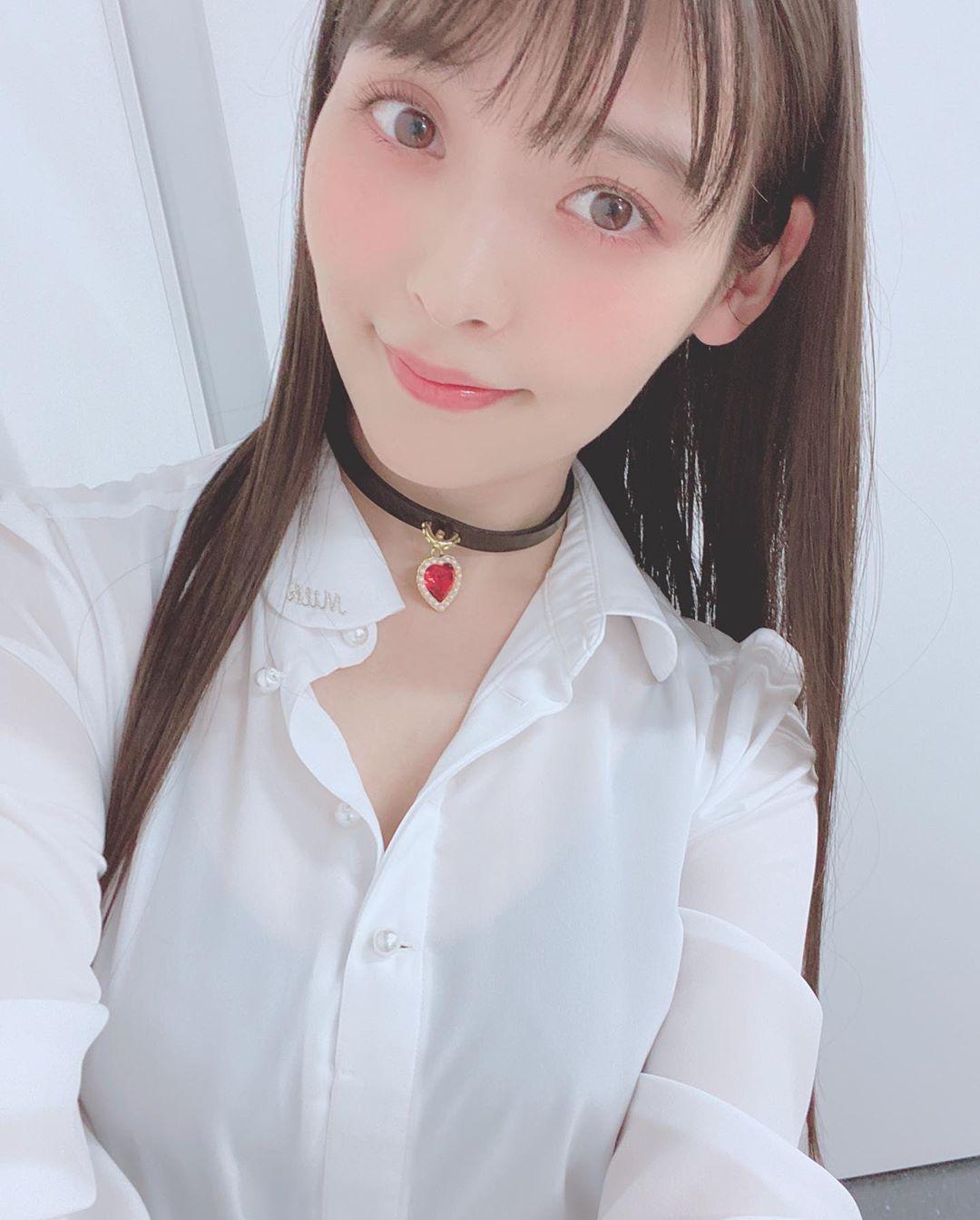 uesaka_sumire116.jpg
