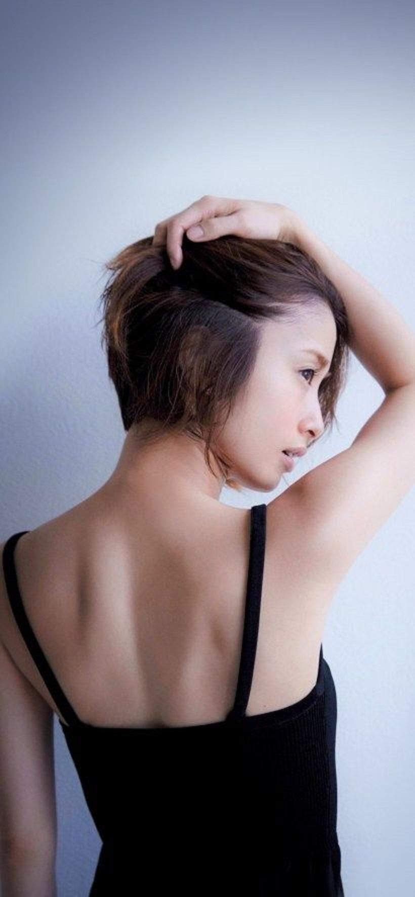 ueto_aya131.jpg