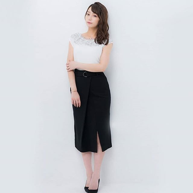 ugaki_misato076.jpg