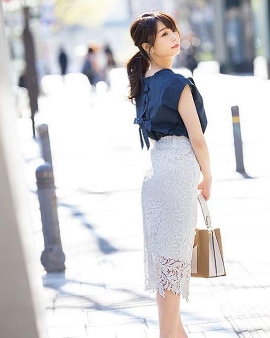 ugaki_misato077.jpg