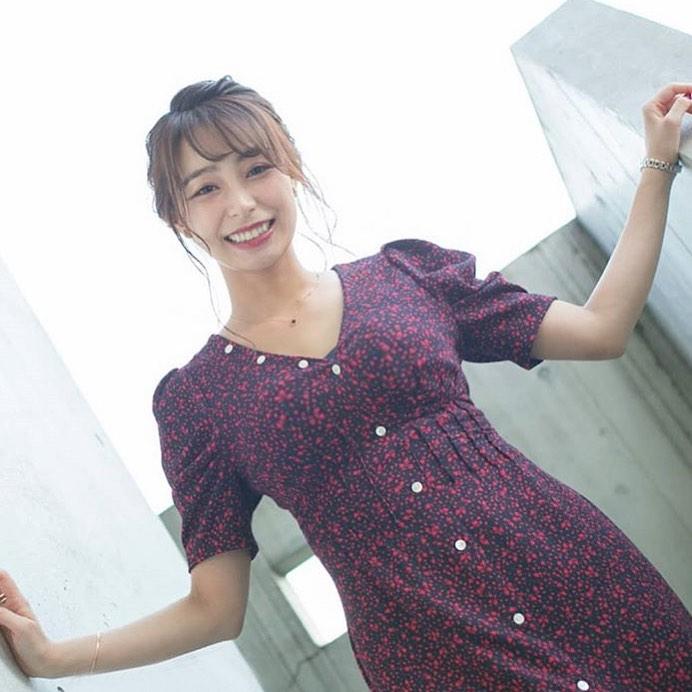 ugaki_misato078.jpg
