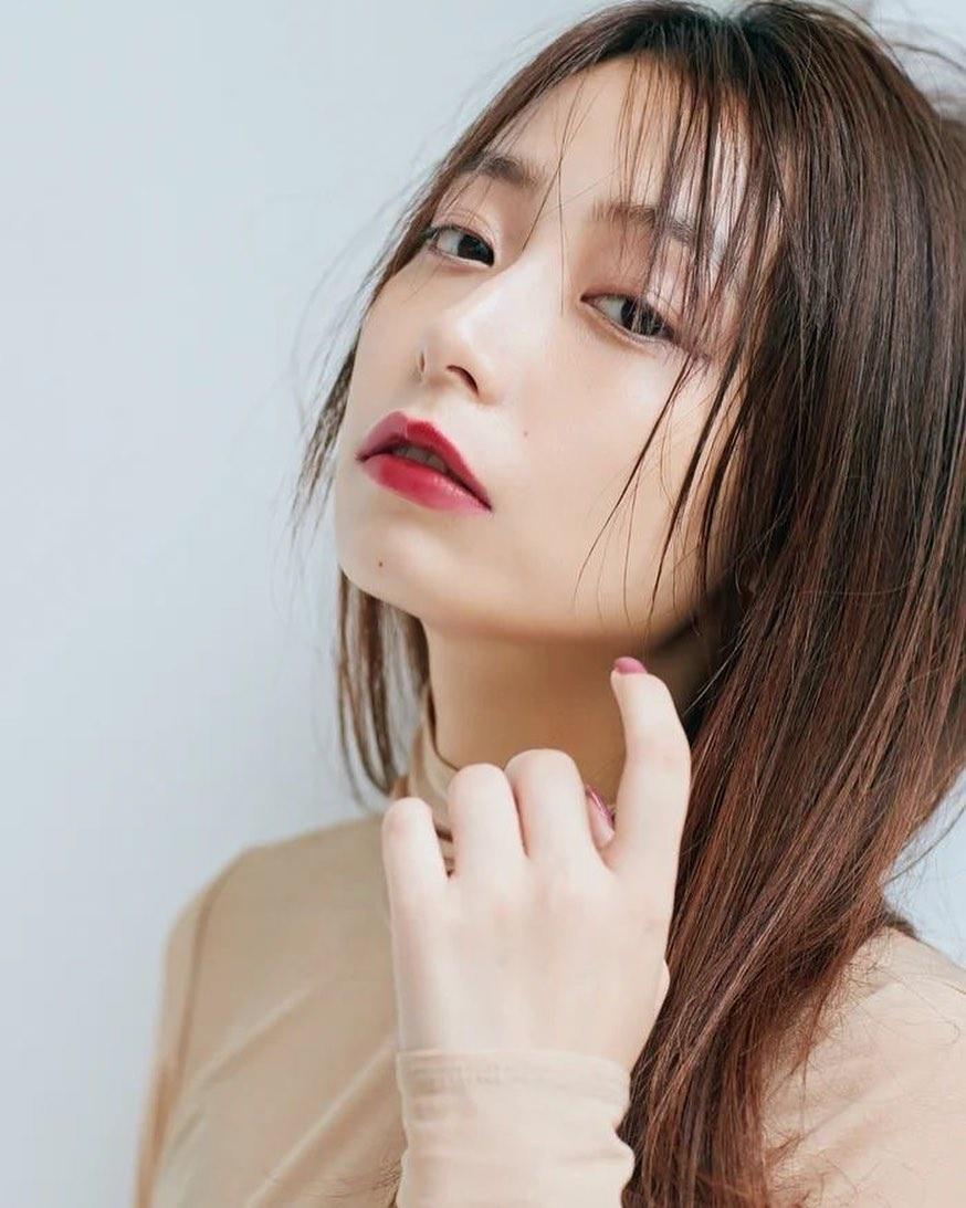 ugaki_misato085.jpg