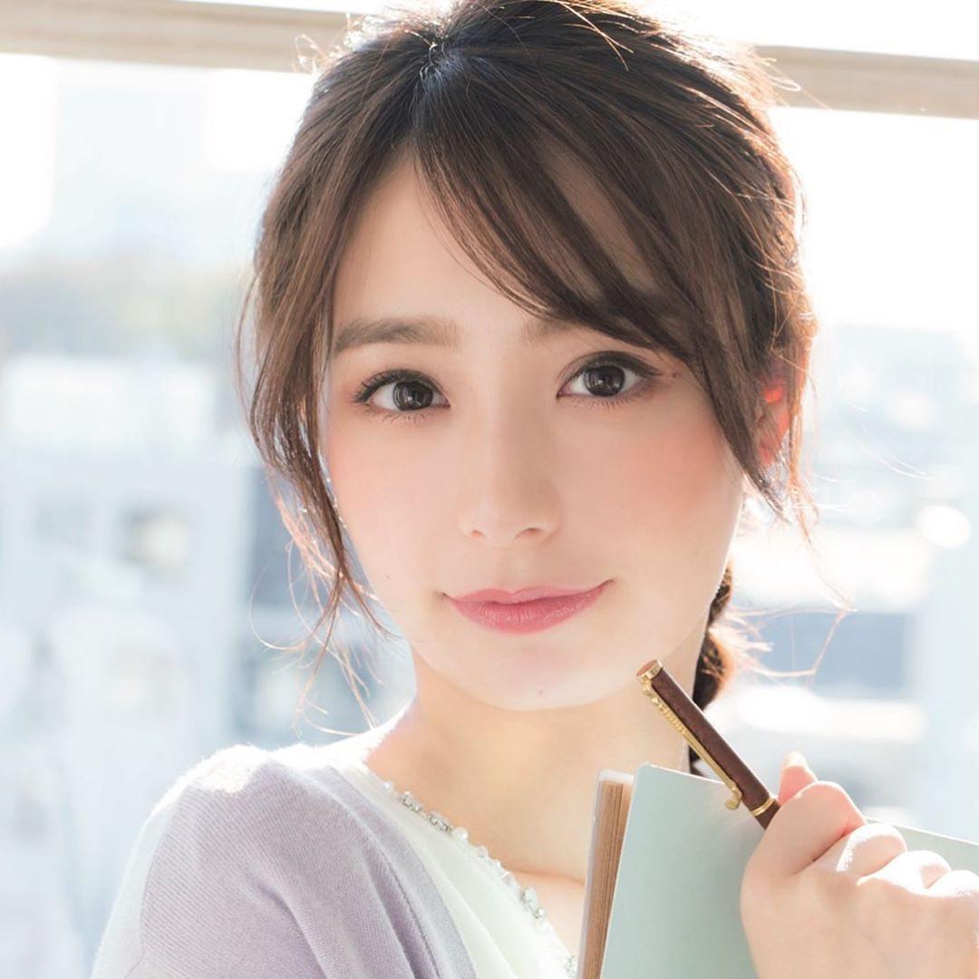ugaki_misato088.jpg