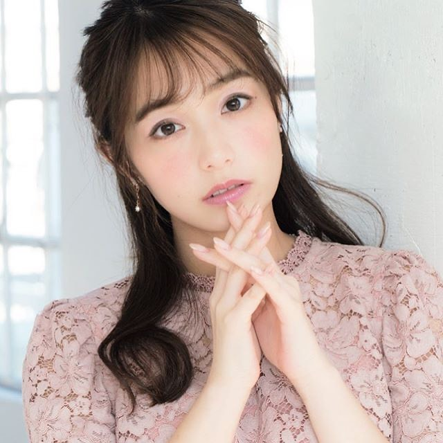 ugaki_misato089.jpg