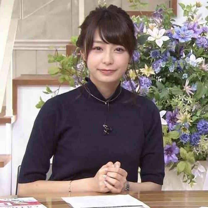 ugaki_misato091.jpg