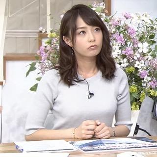 ugaki_misato093.jpg