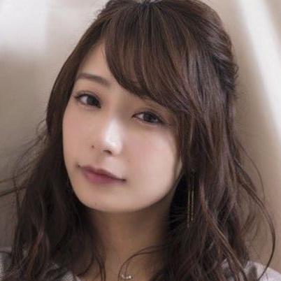 ugaki_misato094.jpg