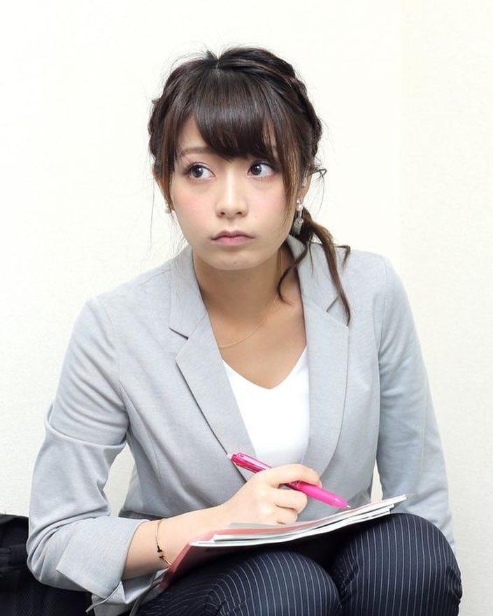 ugaki_misato095.jpg