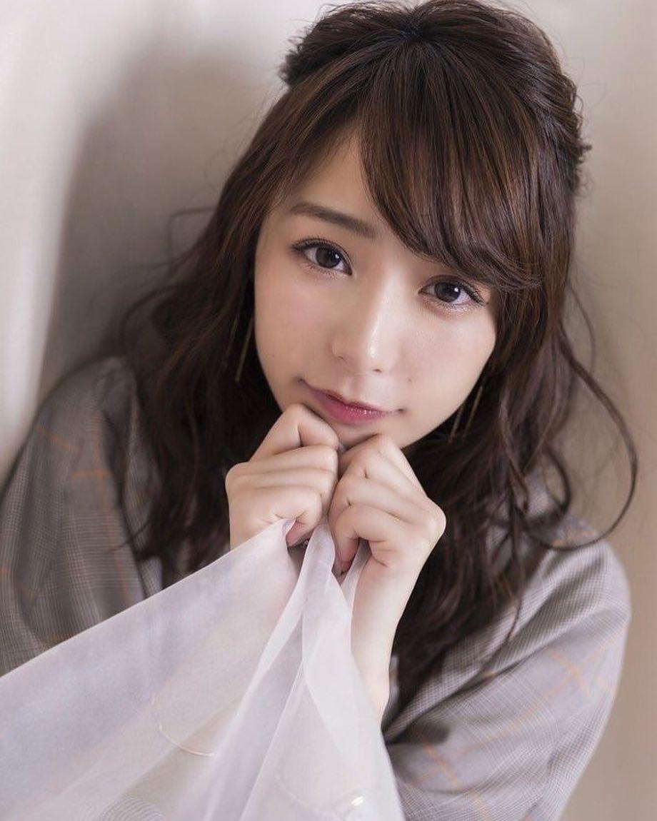 ugaki_misato096.jpg