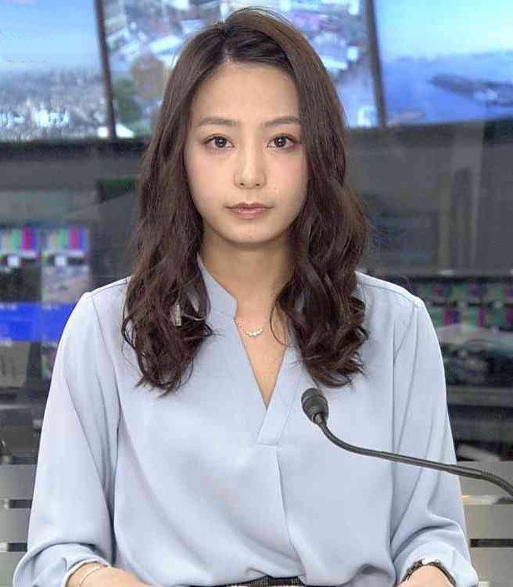 ugaki_misato098.jpg